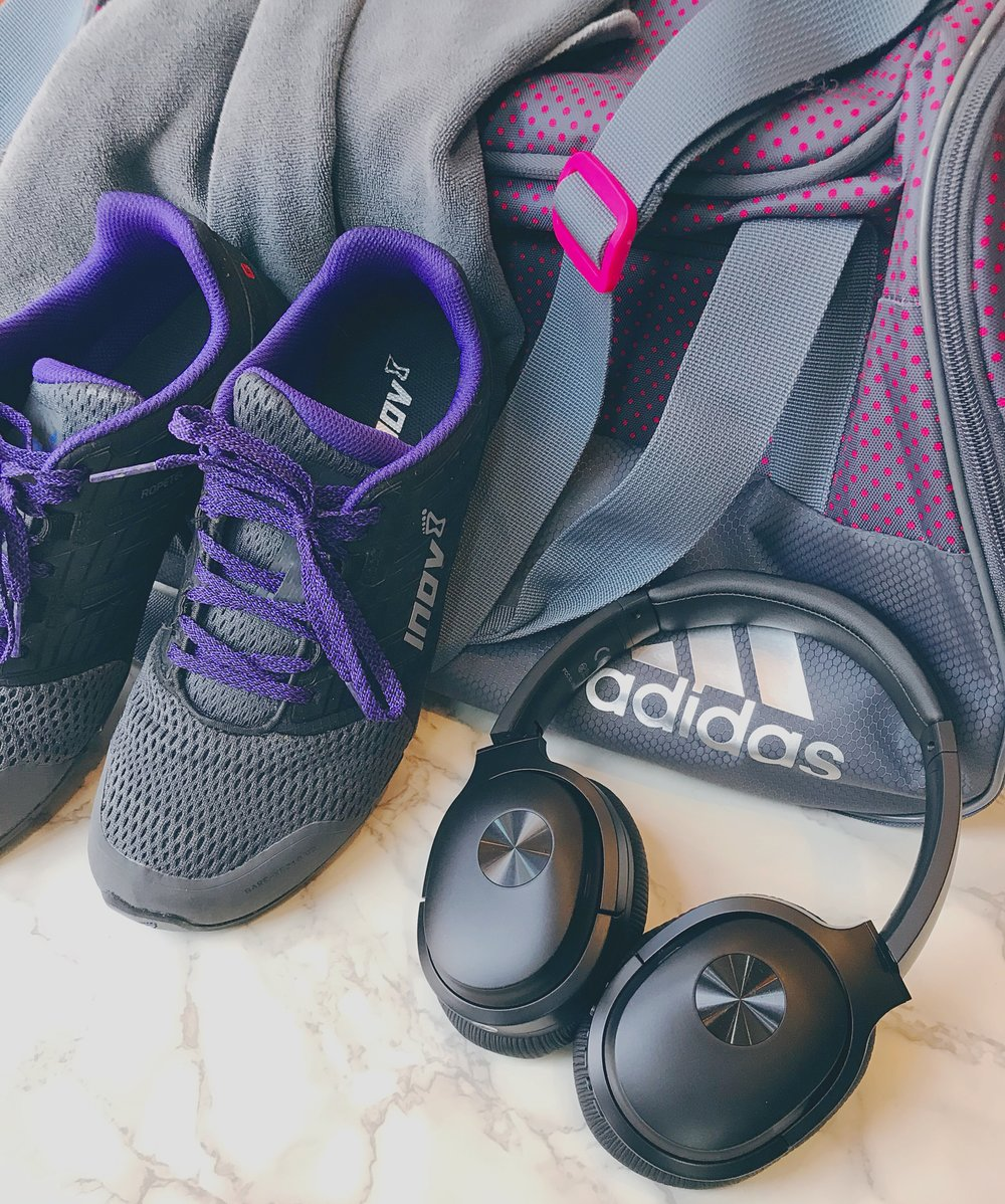 physicalfitnessgear