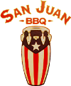 SJBBQ_Logo2015_Name and Drum_Profile_Small.png