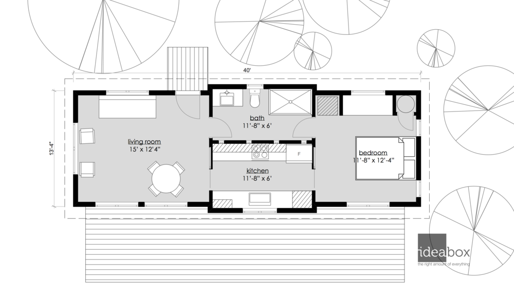 Ideabox_Floorplan_northwest floorplan.jpg