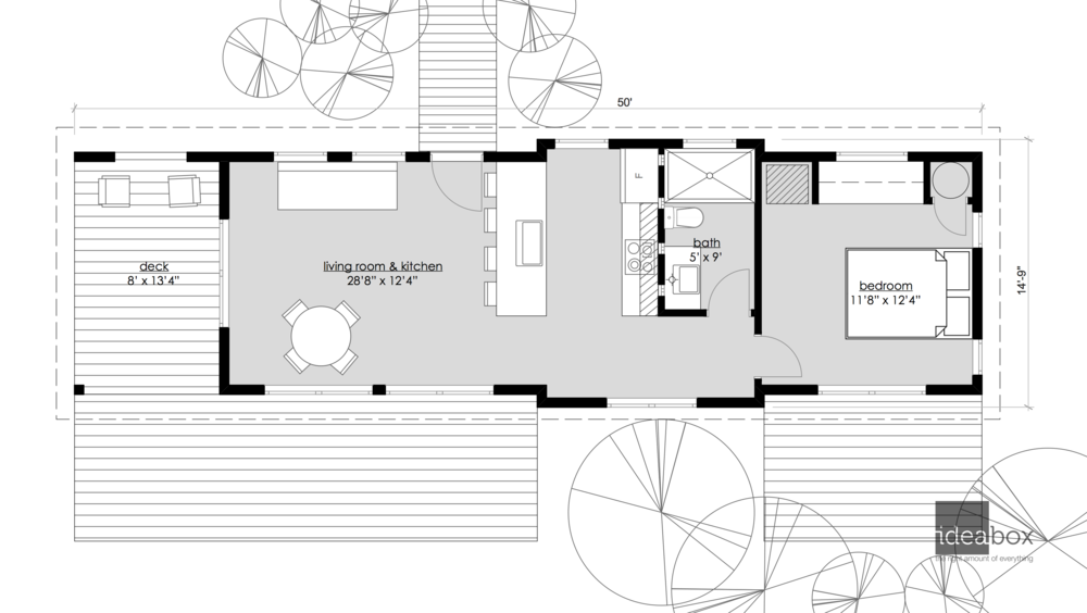 Ideabox_Floorplan_orchard.jpg