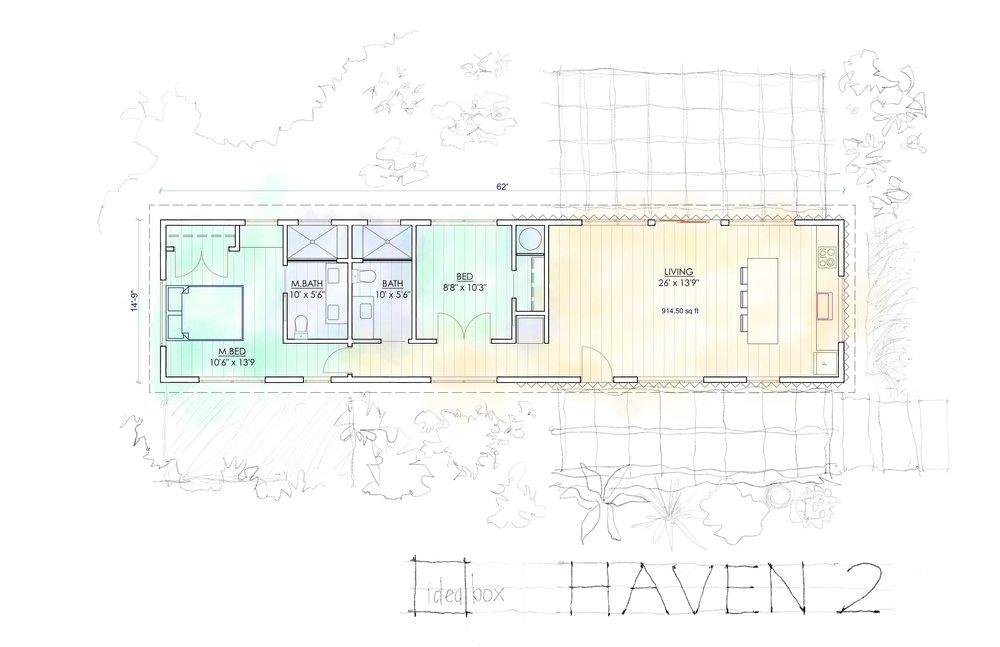 HAVEN 2.JPG