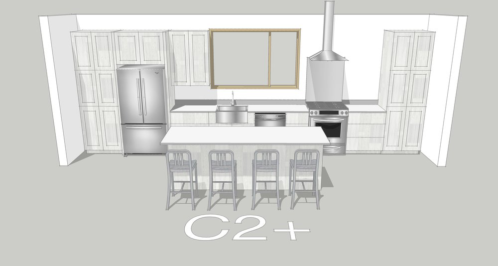 c2+ kitchen.jpg