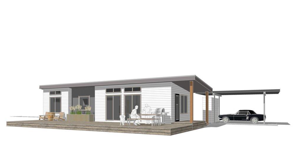 haven porch 3.jpg