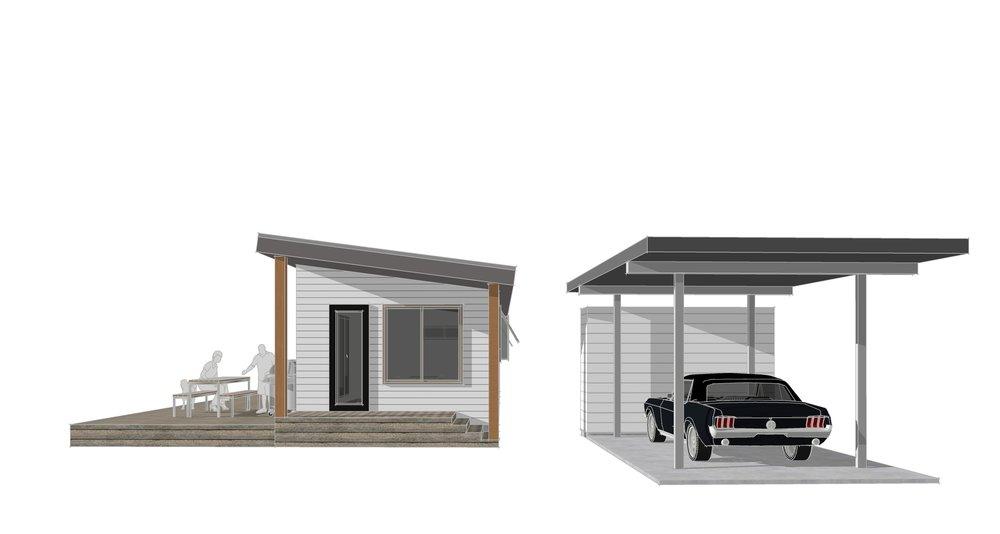 haven porch1.jpg