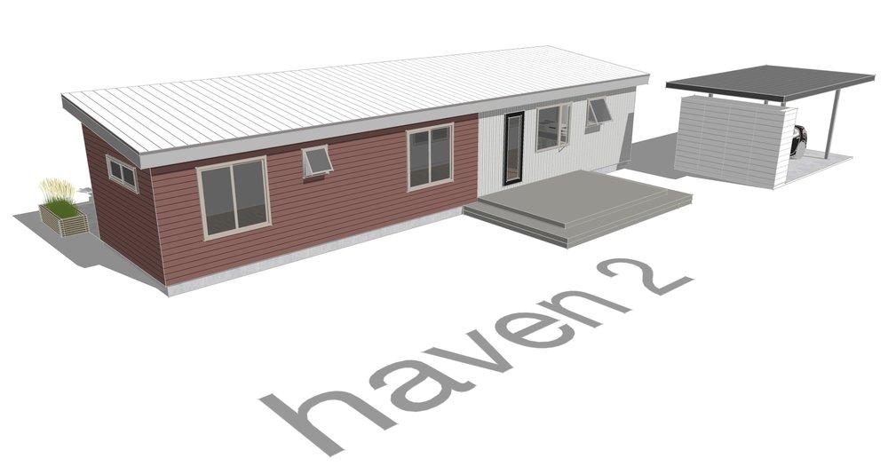 haven 2 3.jpg