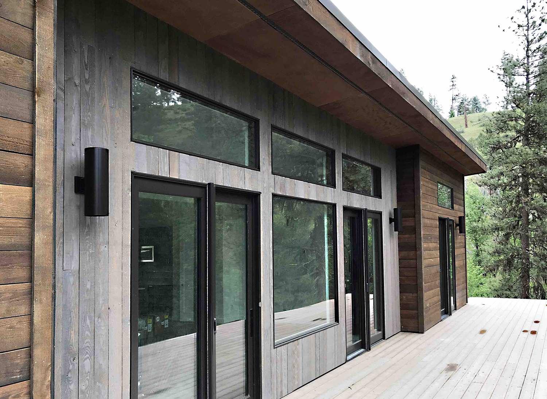 Fuse Index Ideabox Home Exterior Box Splash