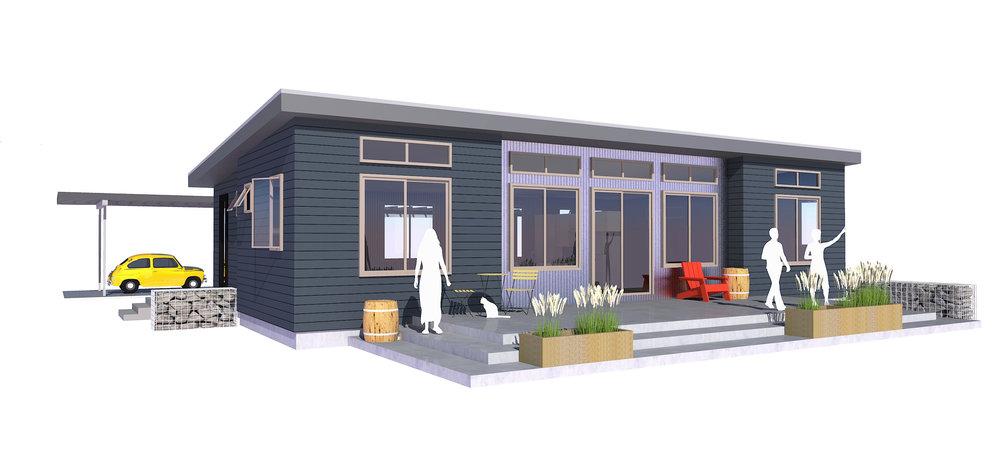 2018 ideabox skp models CARLTON render.jpg