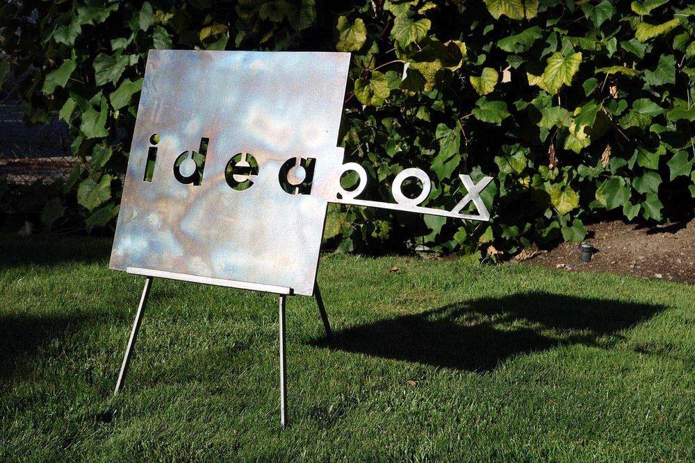 _ideabox detail 00.JPG