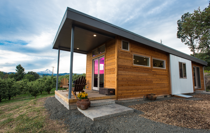_ideabox orchard Barn-2954.jpg