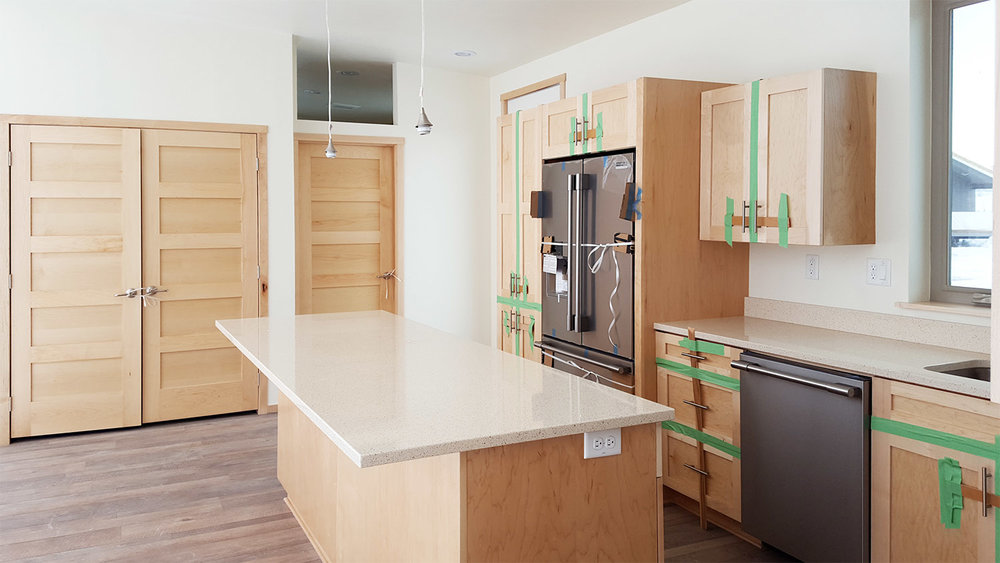 ideabox maple kitchen.jpg