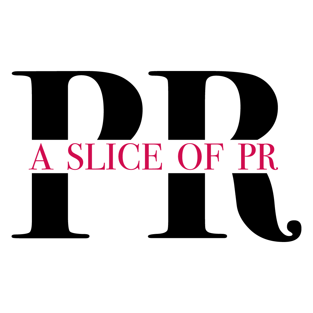 A Slice of PR — A Los Angeles Hybrid Digital Marketing Firm