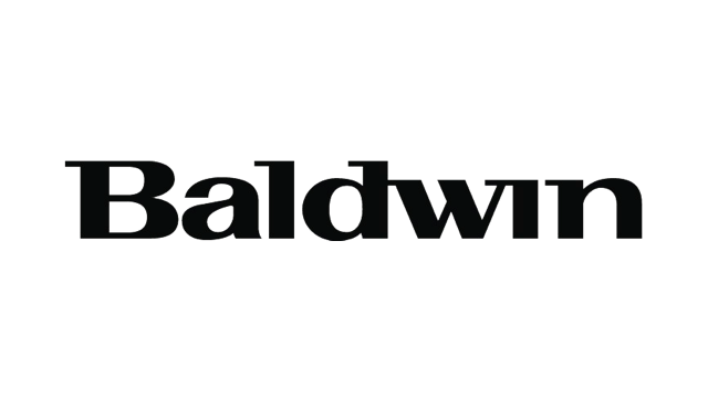 baldwin-w copy.png