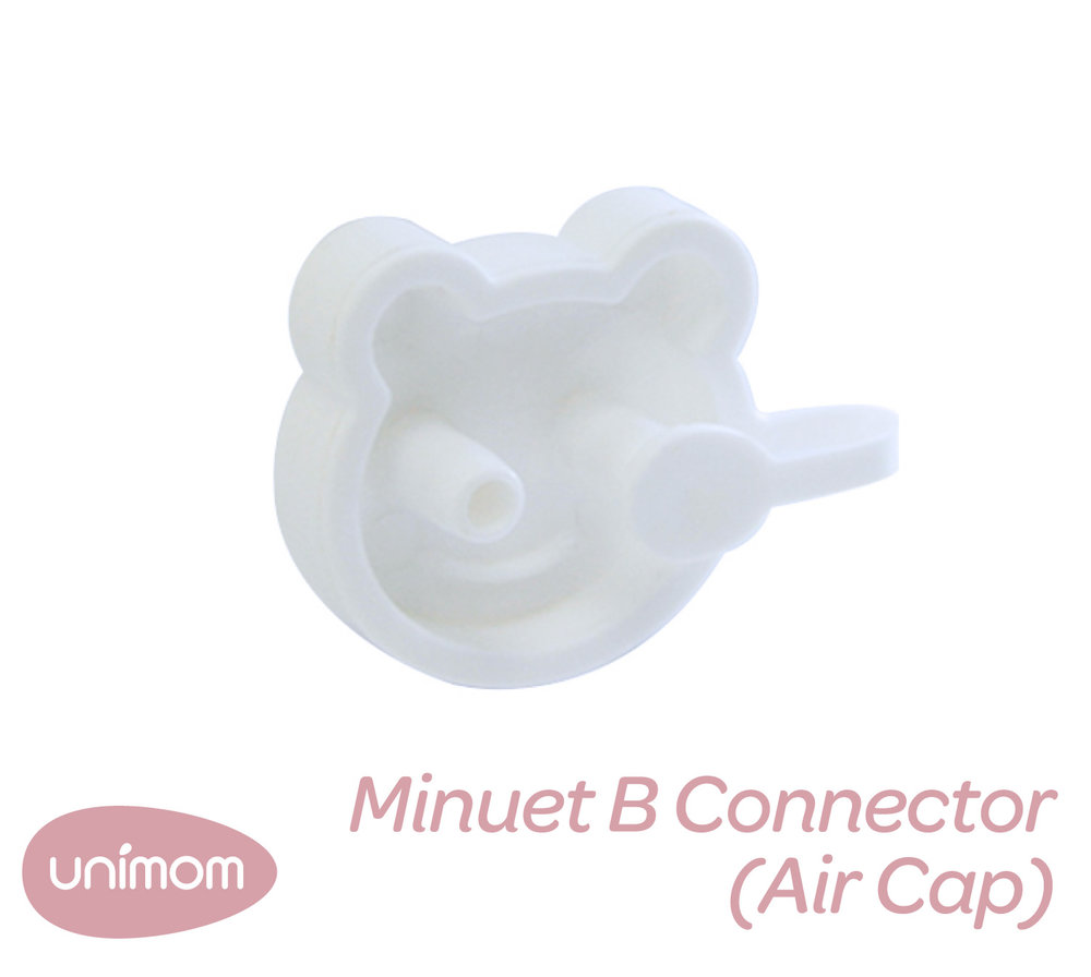 Unimom_Minuet-B-Connector-Air-Cap.jpg