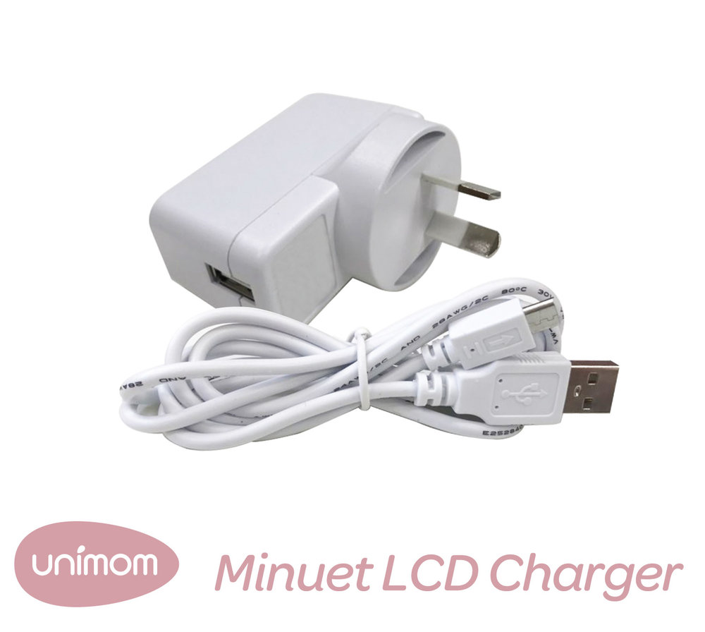 Unimom_Minuet-LCD-Charger.jpg