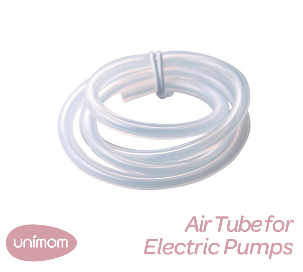 Unimom_Air-Tube-for-Electric-Pumps.jpg