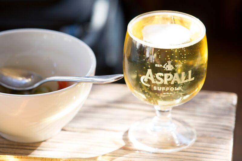 Aspall_cider.jpg