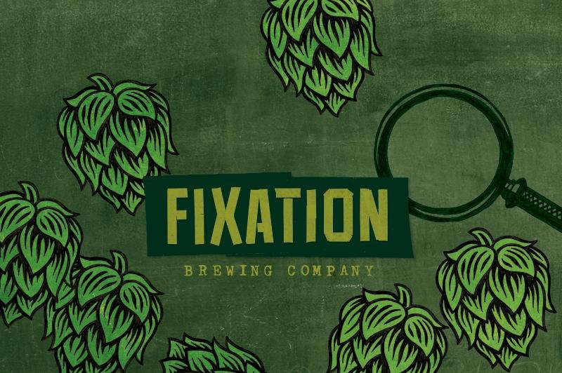 Fixation_Title_Banner_Logo_4.jpg