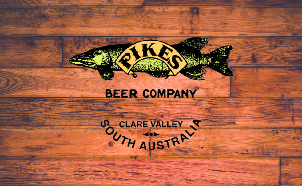 Pikes Beer Company.png