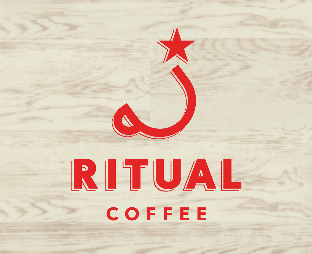 Ritual Coffee Kiosk Hours: Monday - Thursday  9 - 4 Friday - Saturday  9 - 4:30 Sunday -  10 - 4:30