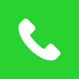 Staff Contact List