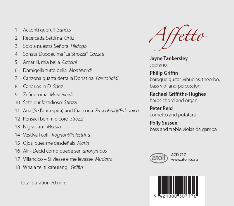 Affetto back CD digipak.jpg