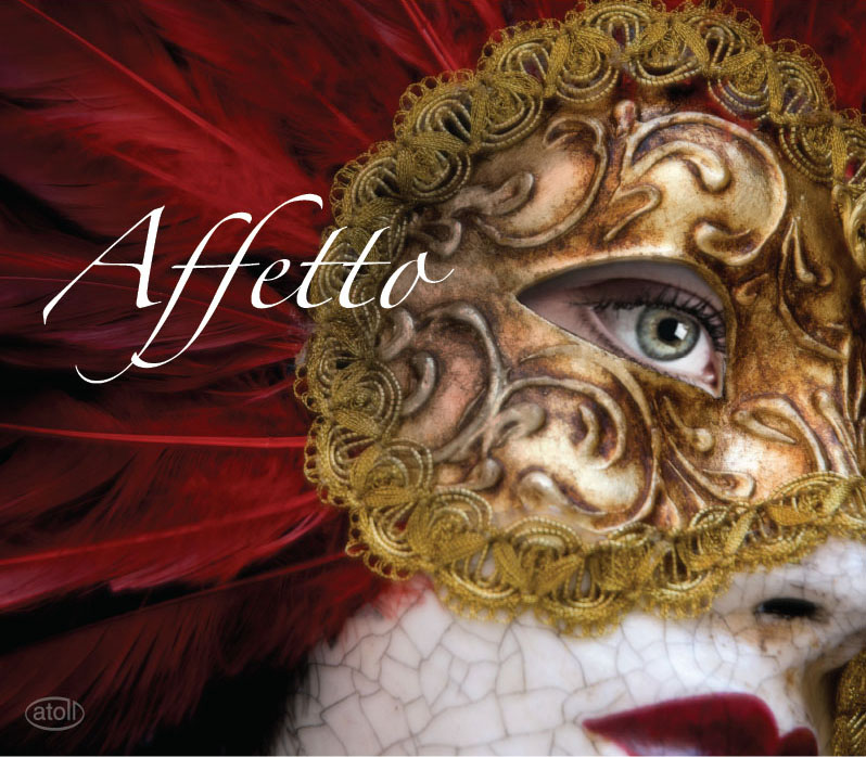 Affetto front CD digipak.jpg