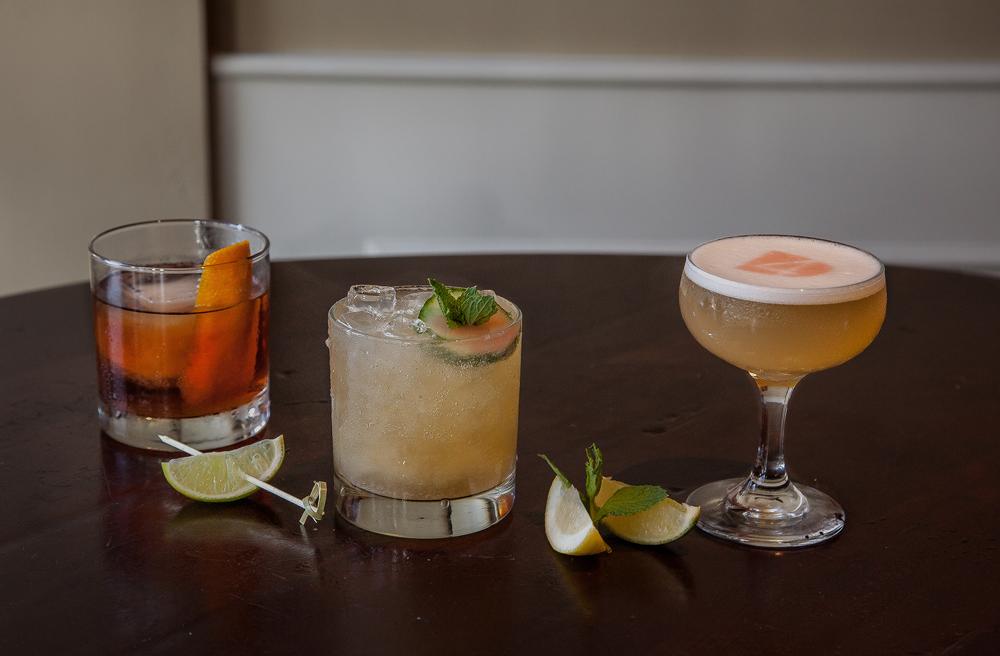 cocktails5.png