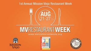 MV restaurant week.jpg