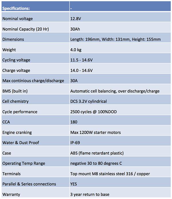 DCS 12V 30Ah specs table.jpg
