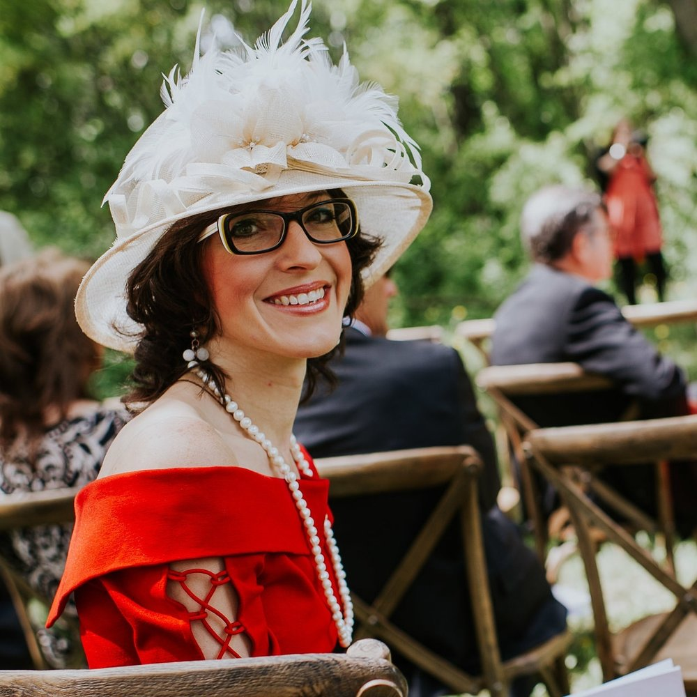 AmpersandGrey-CaterinaMitchell-wedding170.jpg