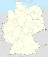 Germany_adm_location_map_svg.png