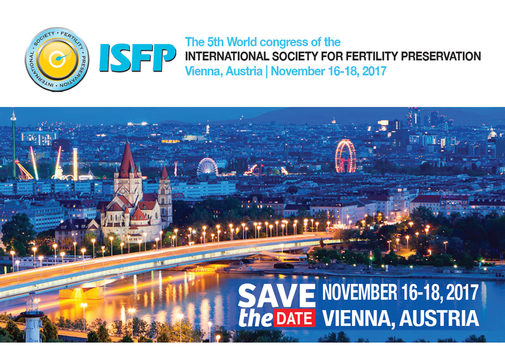 16.-18. November 2017 in Wien