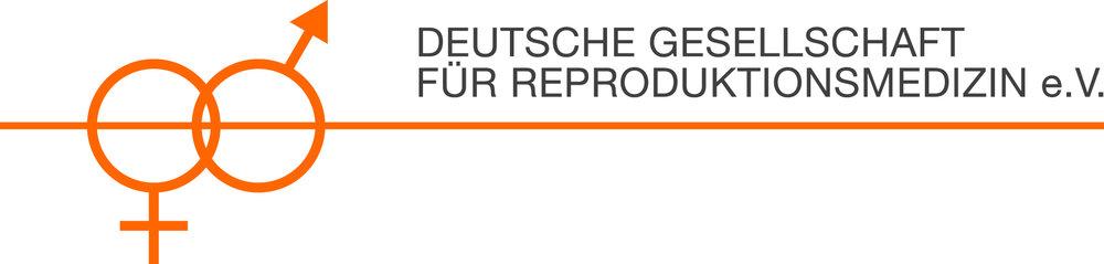 DGRM_logo.jpg