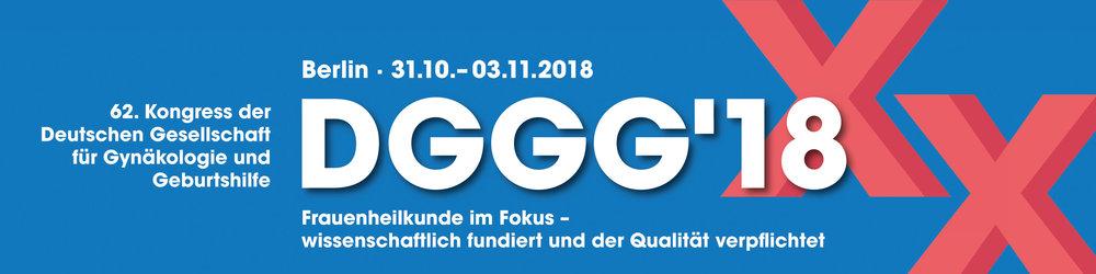 DGGG_2018_header.jpg