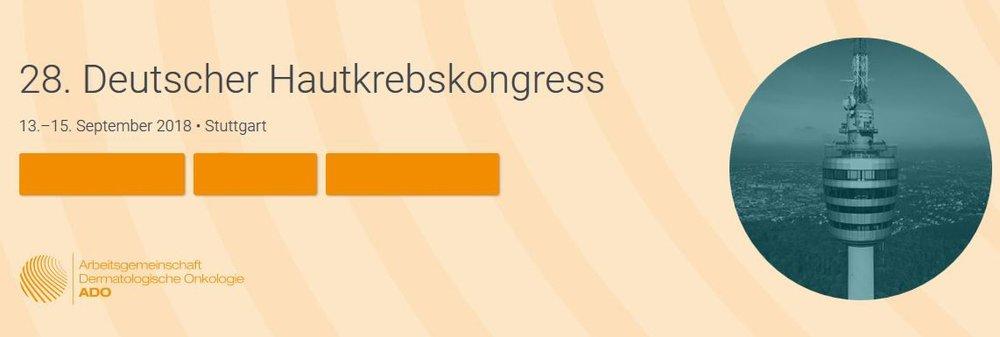 Hautkrebs-Stuttgart_2018_header.jpg