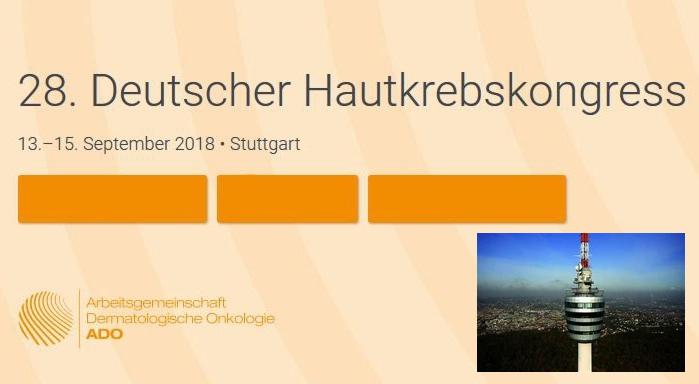 Hautkrebs-Stuttgart_2018_ausschnitt.jpg