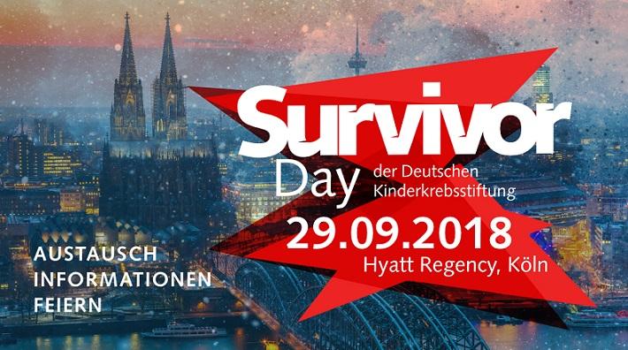 DKKS-Survivor-Day-SocialMedia-SC.jpg