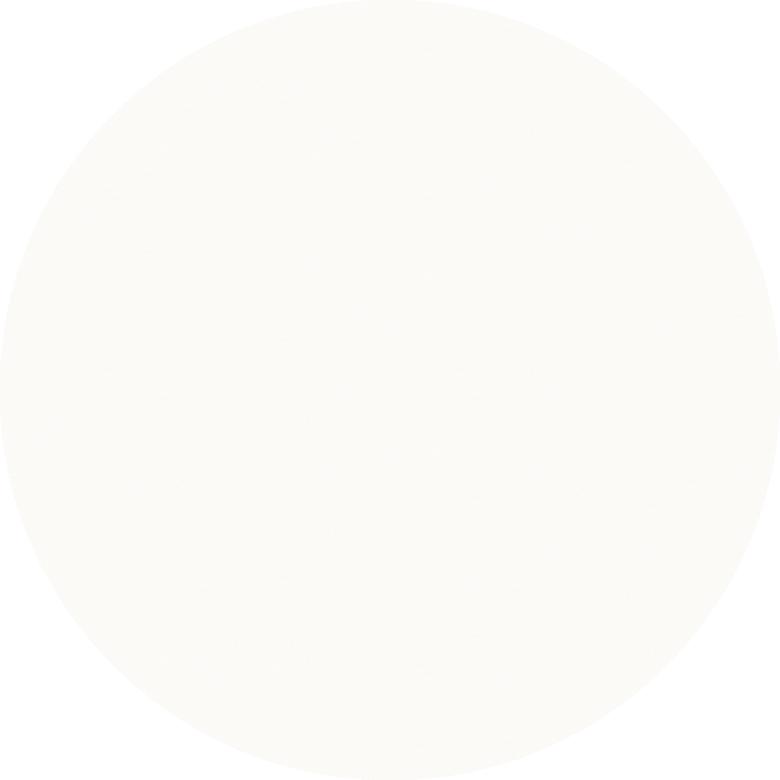 ....Weiß..White....