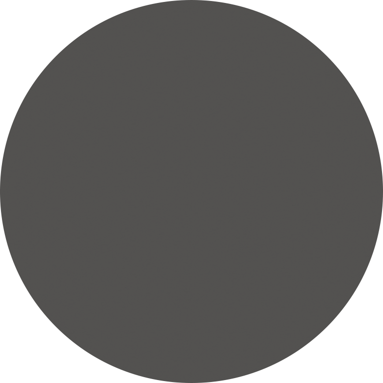 ....Schiefergrau..Slate Grey....
