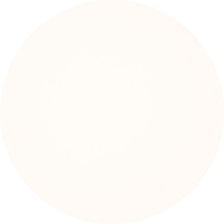 Bianco Malè