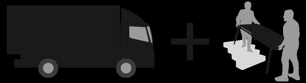 MOR_shipping_2-Mann-Handling_170425.png