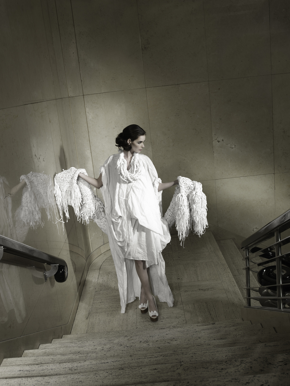 White-Cashmere-Collection-2012-Laura-Siegel-Photographer-Angus-Rowe-MacPherson.jpg