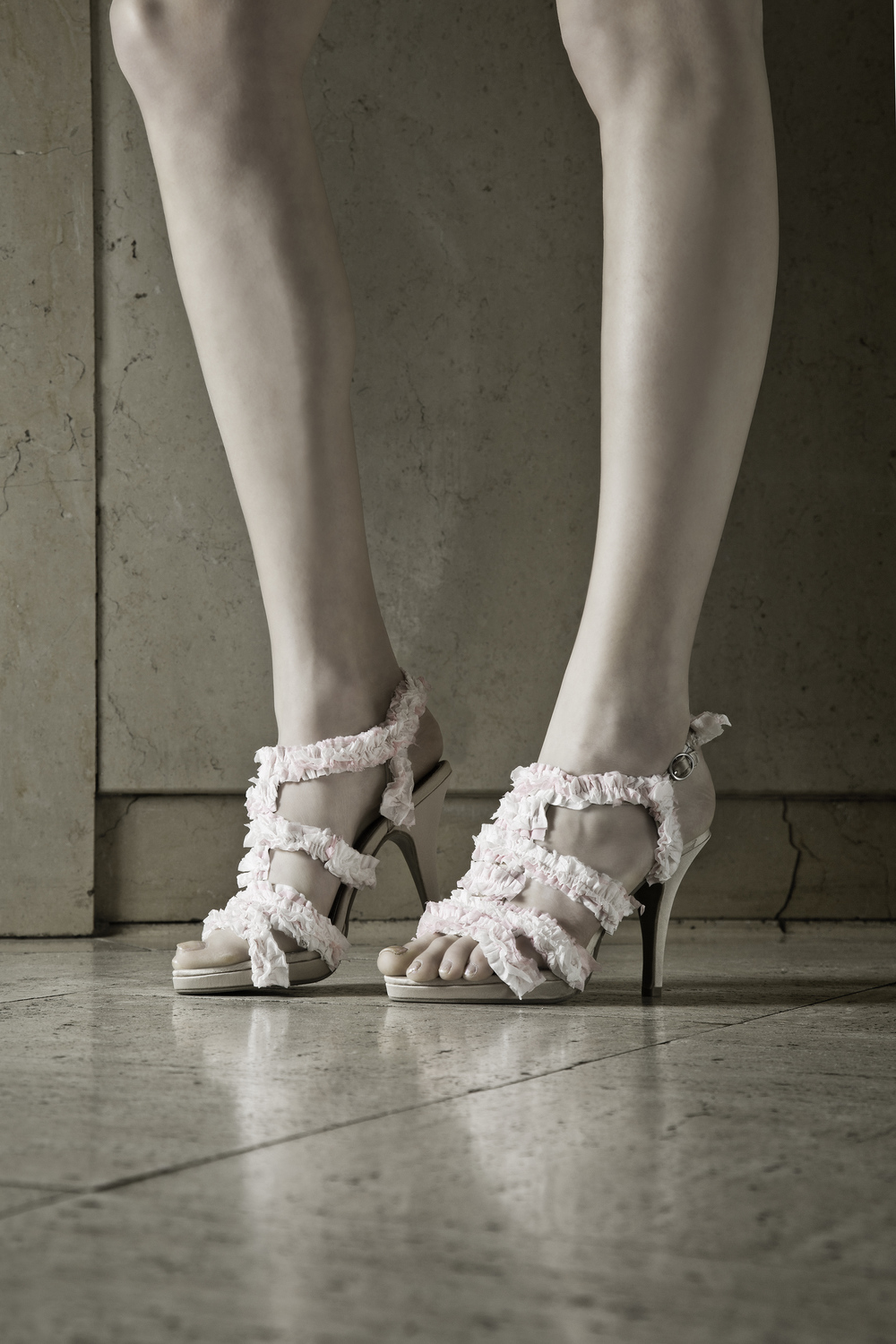 White-Cashmere-Collection-2012-Yvonne-Lin-for-Town-Shoes-Photographer-Angus-Rowe-MacPherson.jpg