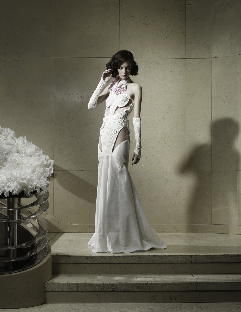 White-Cashmere-Collection-2012-Anomal-Couture-by-Sonia-Leclair-Photographer-Angus-Rowe-MacPherson.jpg