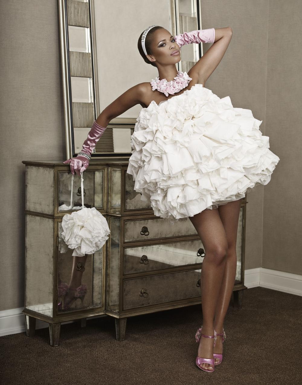 WCC 2011 - Hoax Couture.jpg
