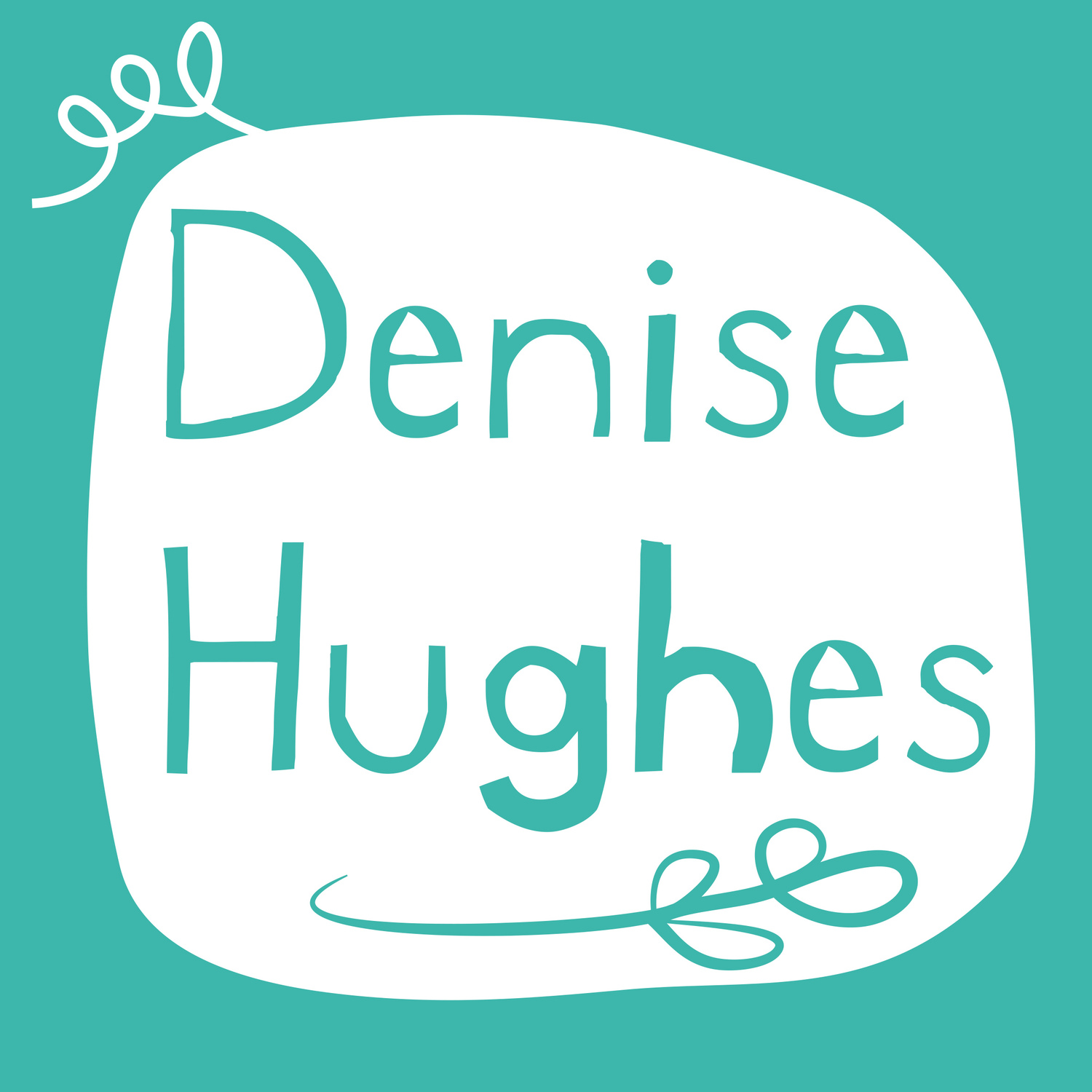 Denise Hughes Designs