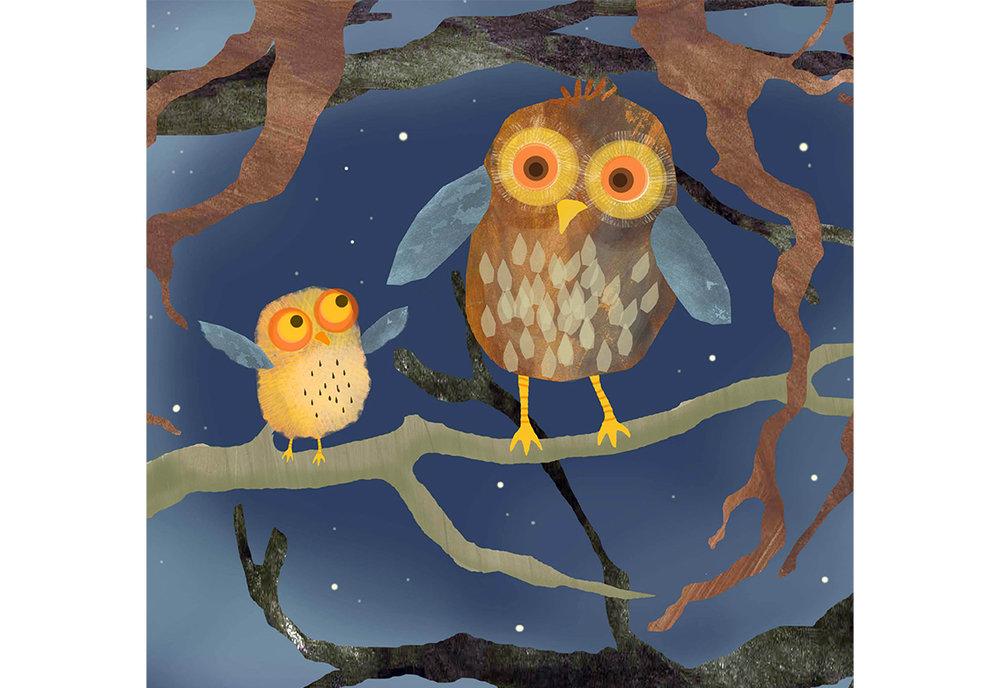 night owls.jpg