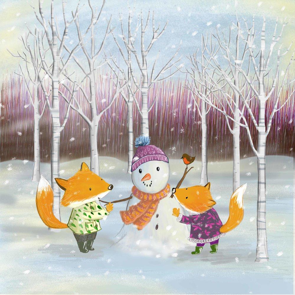 fox snow.jpg