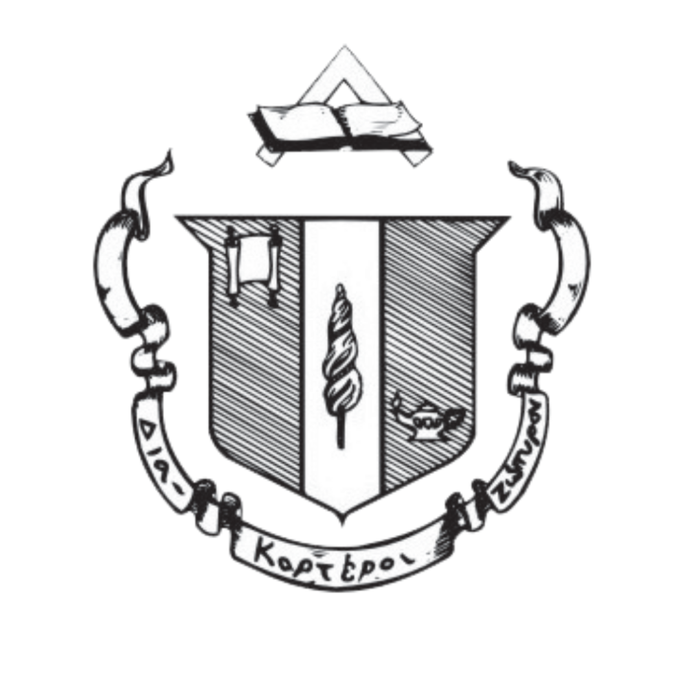 Delta Zeta Wake Forest University