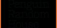 PRH_Logo.png